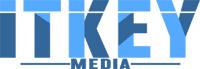 ITKeyMedia-logo
