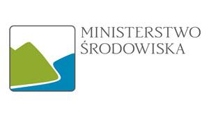 ministerstwo-srodowiska