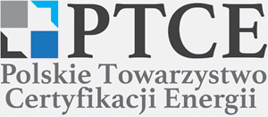 PTCE1