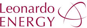 leonardo-energy