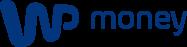 wp_money_logo-color