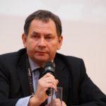 Dariusz-Lubera-TAURON-Polska-Energia