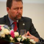 Marcin-Cieplinski-Dyrektor-ds.-Strategii-i-Rozwoju-PGE-Energia-Jadrowa
