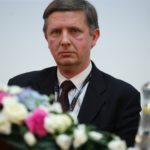 Marek-Wasowski-Dyrektor-Biura-Konsorcjum-Smart-Power-Grids-Polska