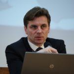 cd.Marek-Woszczyk-prezes-URE