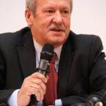 dr-Janusz-Steinhoff