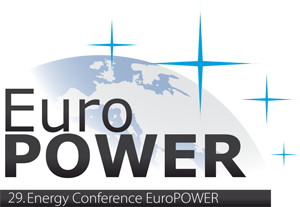 EuroPOWER Energy Conference